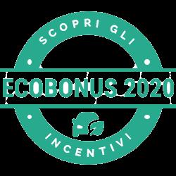 EcoBonusLogo
