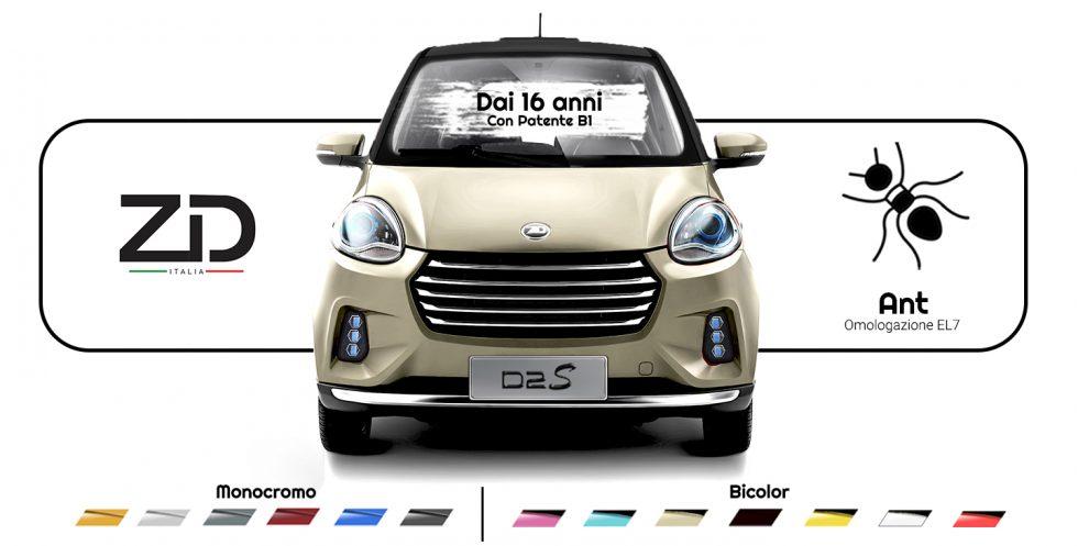 https://zditalia.it/zd-italia-la-gamma/